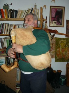 bagpipe-from-banat-06