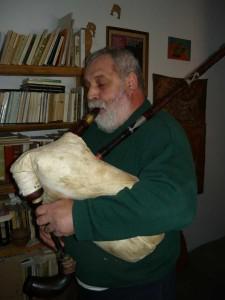 bagpipe-from-baranja-04