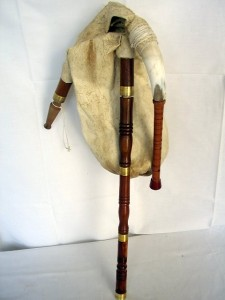 bagpipe-from-levca-01