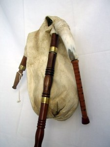 bagpipe-from-levca-02