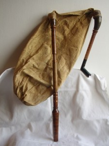 bagpipe-from-makedonia-02