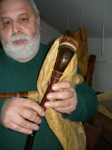 bagpipe-from-makedonia-03
