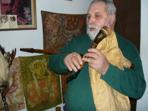 bagpipe-from-makedonia-04