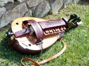 barokk-hurdy-gurdy-01