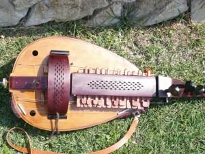 barokk-hurdy-gurdy-02