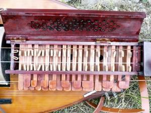 barokk-hurdy-gurdy-03
