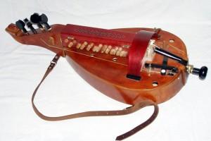barokk-hurdy-gurdy-04
