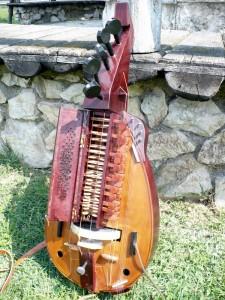 barokk-hurdy-gurdy-05
