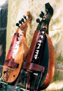 barokk-hurdy-gurdy-06