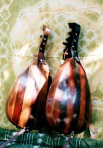 barokk-hurdy-gurdy-07