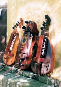 barokk-hurdy-gurdy-08