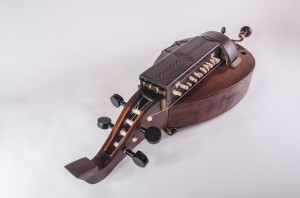 barokk-hurdy-gurdy-12