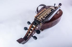 barokk-hurdy-gurdy-13
