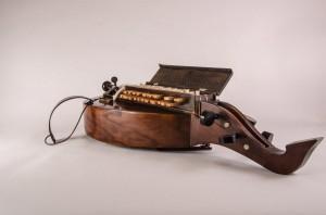 barokk-hurdy-gurdy-14