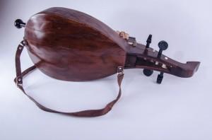 barokk-hurdy-gurdy-15