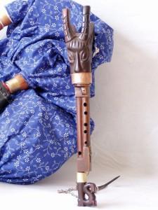 bukusza-bagpipe-03