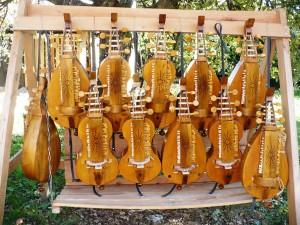 galician-hurdy-gurdy-15