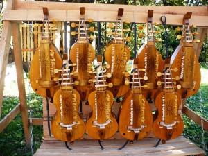 galician-hurdy-gurdy-16