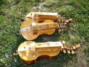 galician-hurdy-gurdy-17