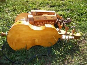 galician-hurdy-gurdy-18