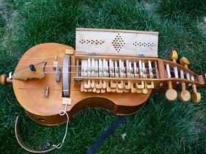 galician-hurdy-gurdy-19