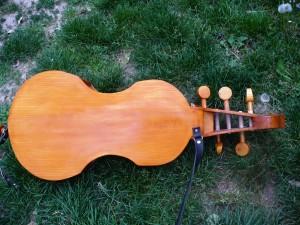 galician-hurdy-gurdy-20