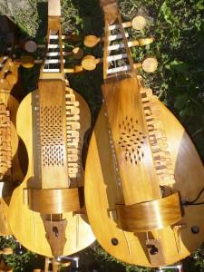 galician-hurdy-gurdy-21