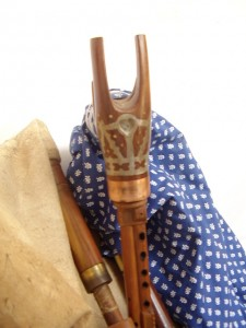 hungarian-bagpipe-02