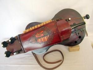 hungarian-hurdy-gurdy-02