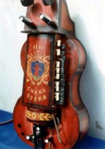 hungarian-hurdy-gurdy-06