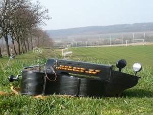 hungarian-hurdy-gurdy-09