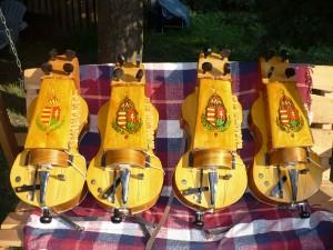 hungarian-hurdy-gurdy-11