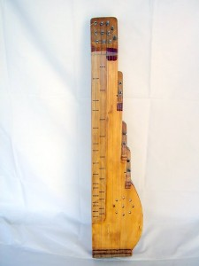 zither-01