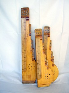 zither-02